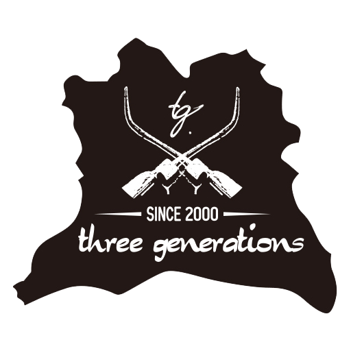 three-generations_logo